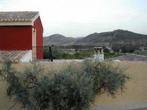 fachada_vistas